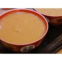 原味麵茶(純素)